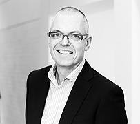 Brian Graven Andreasen
