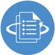 Faktura invoice flow til Dynamics 365
