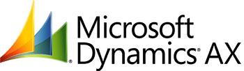 Support Microsoft Dynamics AX