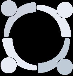 Processer, samarbejde og synergi ved ERP implementeringerERP