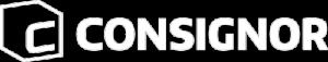 Integration til transportdokumenter og informationer i Consignor