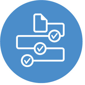 kreditnota godkendelsesflow til dynamics 365 Finance and Operations