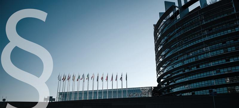 Tidsregistrering og EU Regler