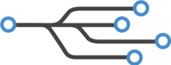 Integration Framework for Dynamics 365 Finance and Operations - Integrations to Dynamics 365
