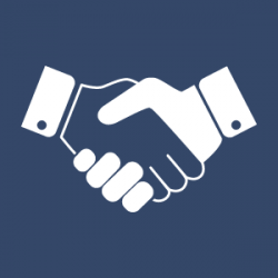 Dynamics 365 Sales - overblik over alle kundedata